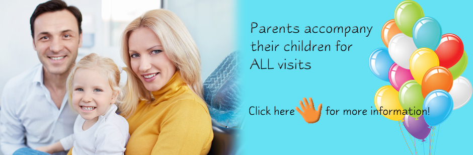pediatric dentist | sandy springs | atlanta| kids| dentist|parents