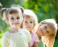 Sandy Springs |Pediatric Dentist | Atlanta | Fulton County | Gentle Dentist